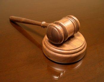 5 grudnia 2013 Trybunał Konstytucyjny zajmie się świadczeniami pielęgnacyjnymi
